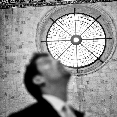 Wedding photographer Giulio Schirosi (schirosi). Photo of 20.11.2014