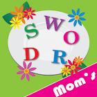 Wörter der Mama icon