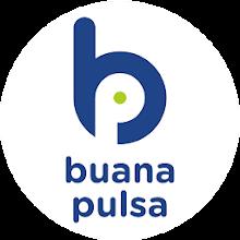 BPC - Topup Pulsa, Data dan Pembayaran Tagihan Download on Windows