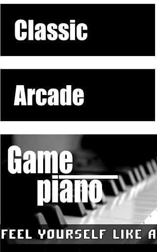 Perfect Magic Piano
