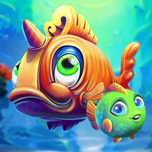 Fishing Advanture - Super Fishing 2017