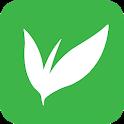 와스쿨 - 알림장, 급식 식단, 가정통신문, 주간학습안내등 학교종합정보 안내 서비스 icon
