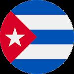 Aduana de Cuba Normas Aduaneras 1.9