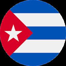 Normas Aduaneras de Cuba Download on Windows