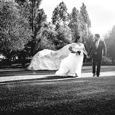 Wedding photographer Fábio Santos (PONP). Photo of 21.07.2017