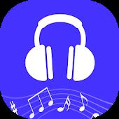 Музыка в контактe