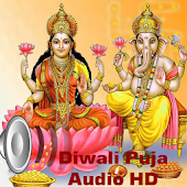 Diwali Puja Audio HD