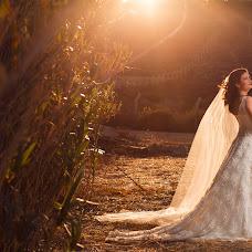 Wedding photographer Hakan Özfatura (ozfatura). Photo of 16.10.2017