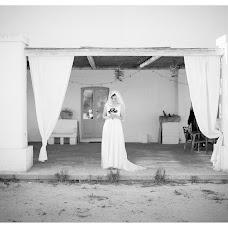 Wedding photographer Antonio Passiatore (passiatorestudio). Photo of 01.09.2018