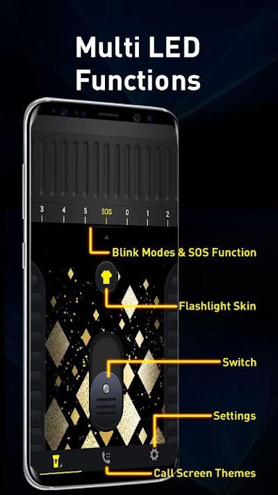 Brightest Flash LED Lights APK Download - Apkindo co id