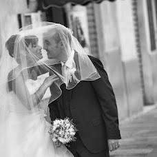 Wedding photographer ENRICO BASILI (enricobasili). Photo of 02.04.2015
