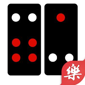 1.2.0 by ZJ GAMES logo