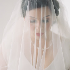 Photographe de mariage Veronika Rayno (Bearmooseandfox). Photo du 25.07.2017