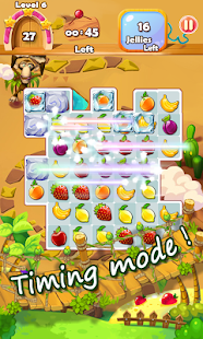 Fruit Matching - screenshot thumbnail