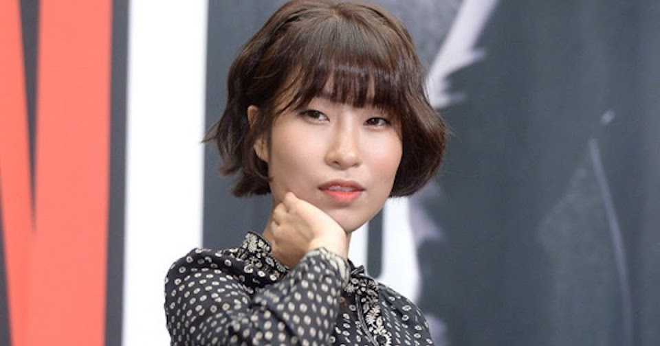 lee se young2