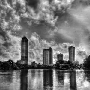 Clombo city.jpg