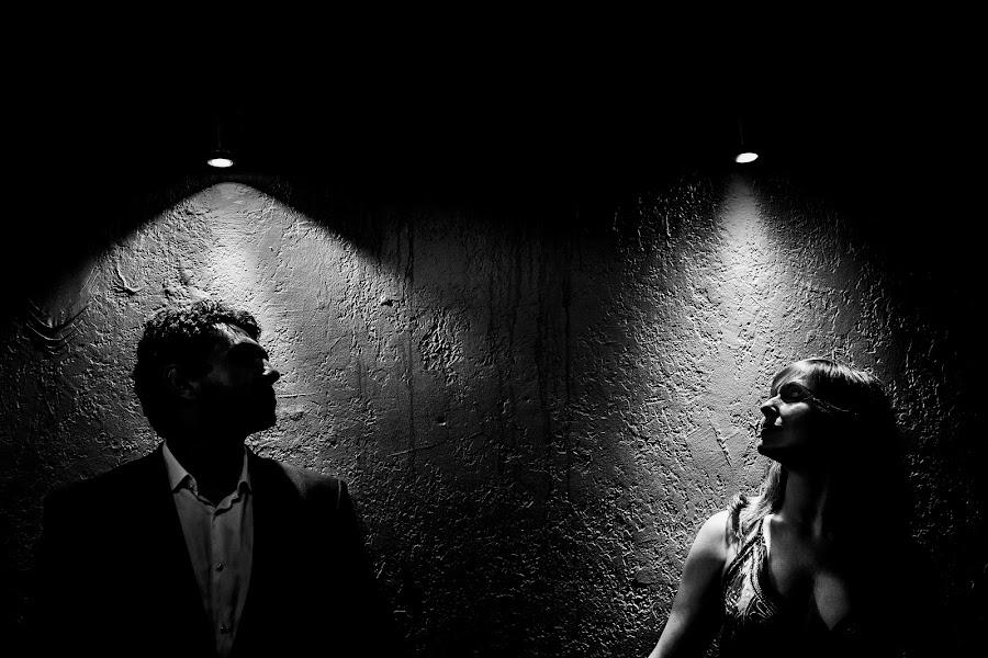 Wedding photographer Barbara Torres (BarbaraTorres). Photo of 03.11.2017