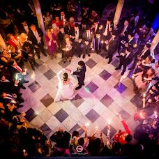 Wedding photographer Mary Guillen (Maryguillen1). Photo of 30.10.2017