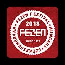 FEZEN 2018 Pro icon