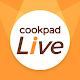 cookpadLive -クッキングLiveアプリ- Download on Windows