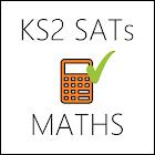 KS2 SATs Maths icon