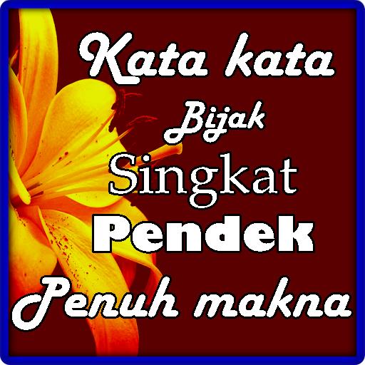 Download Kata Kata Bijak Singkat Penuh Makna Free For Android Kata Kata Bijak Singkat Penuh Makna Apk Download Steprimo Com