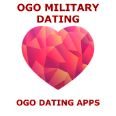 Military Dating Site - OGO