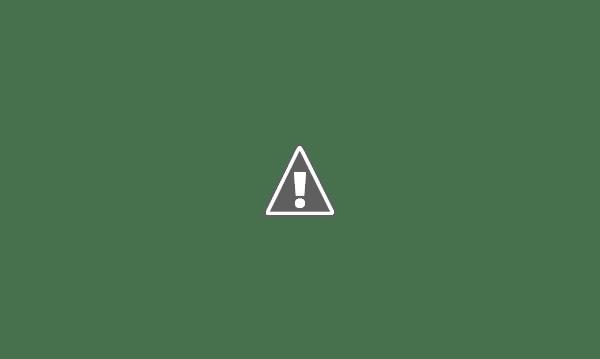 cho thuê xe 4 chỗ tại Quảng Ninh
