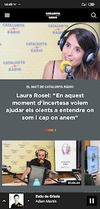 Catalunya Ràdio 2.5.1