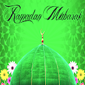 Ramzan Eid Mubarak Wishes SMS icon