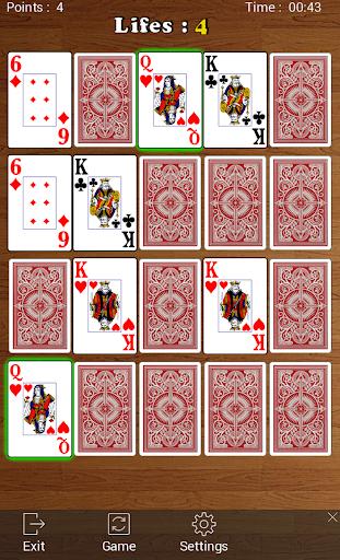 Solitaire suite - 25 in 1 apkpoly screenshots 6