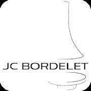 Cheminées design JC Bordelet