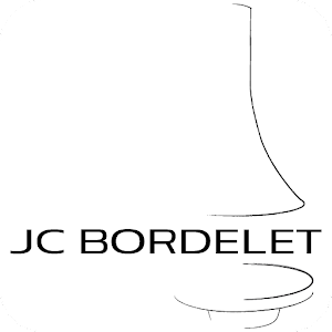 logo-JC Bordelet