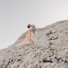 Wedding photographer Yana Krutko (YanaKrutko18). Photo of 25.09.2016