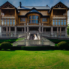 Wedding photographer Dmitriy Adamov (adamoff). Photo of 25.05.2015