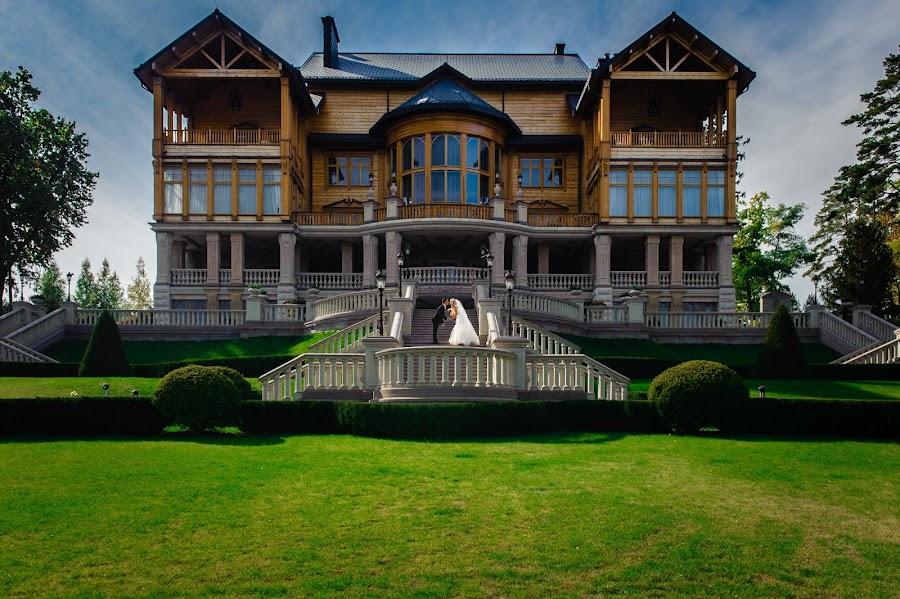 Свадебный фотограф Дмитрий Адамов (adamoff). Фотография от 25.05.2015