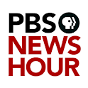 PBS NEWSHOUR - Official icon