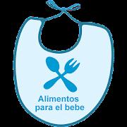 Alimentos para el Bebe