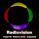 Radiovisión Canal 10 for PC-Windows 7,8,10 and Mac
