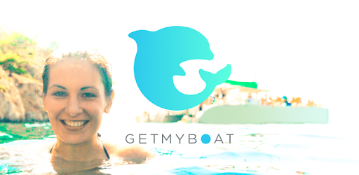 GetMyBoat is a global marketplace for boat rentals and experiences on the water.