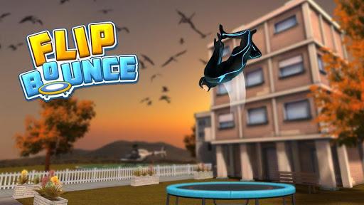 Flip Bounce 1.1.0 screenshots 7