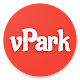 Viral Park | Viral my Youtube video (app)