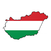 News From Hungary