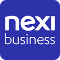 Nexi Business icon