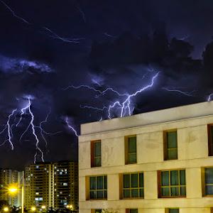 Thunder-2.jpg