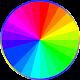 Solid Color Wallpaper (app)
