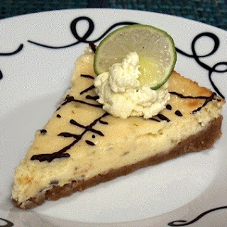 Chocolate Key Lime Pie Recipes