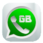 GBWhatsaap Chats Messsenger APK icon