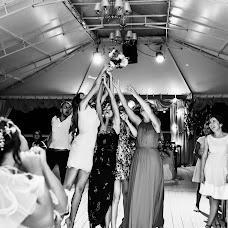 Wedding photographer Dima Karpenko (DimaKarpenko). Photo of 12.11.2017