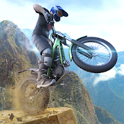 Trial Xtreme 4 Remastered [Mod] APK Free Download